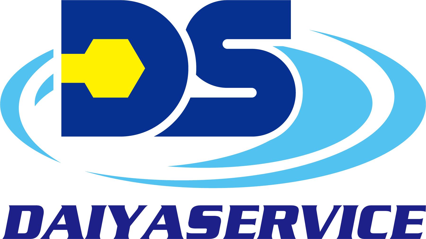 株式会社ダイヤサービス/DIAYASERVICE Inc.